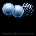 Logo ZebraWeb Solutions