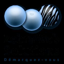 ZebraWeb Solutions